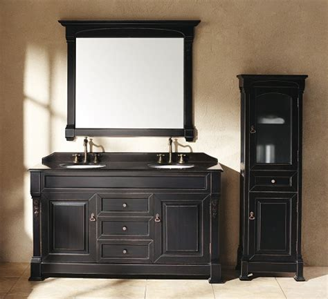 why it s worth buying a matching bathroom vanity and linen