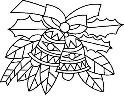 imagenes navideñas para pintar y recortar objetos de navidad para colorear y compartir dibujos