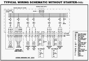 package ac unit wiring diagram central air conditioner wiring diagram mifinder co