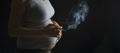 Smoking During Pregnancy Archives - Latest Articles