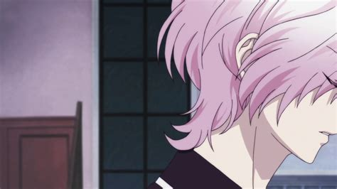 subaru sakamaki diabolik lovers images subaru sakamaki hd wallpaper and