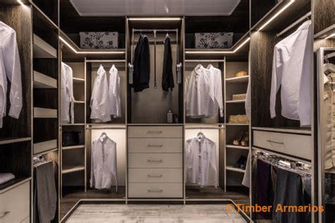 armarios vestidores a medida armarios y vestidores a medida timber armarios granada