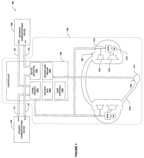 Wiring Diagram Of Intercom System Wiring Diagram Database