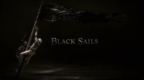Wallpaper Black Sails | black sails wallpapers wallpaper cave