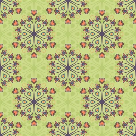 abstract pattern free download abstract pattern design vector free download