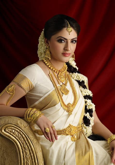 New Home Design Trends 2015 Kerala by South Indian Bridal Wedding Jewellery Jewellery India