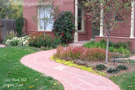backyards inc urban backyard landscaping ideas simple home decoration