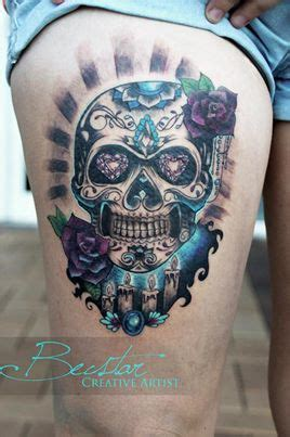 mandala tattoo artists gold coast 17 best images about tattoo artist becstar on pinterest