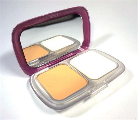 Paket Make Up L Oreal l oreal make up