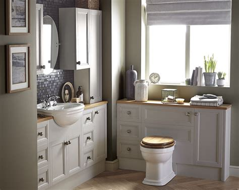 Next Bathroom Furniture Fabulous Bathroom Furniture For Your Next Project