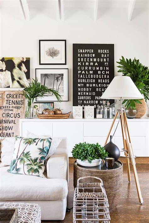 west coast home design inspiration 44 island inspired interiors creating a tropical oasis