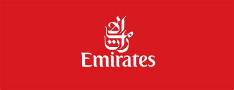 emirates deals emirates announces global offers on airfares to new