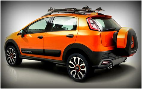 new fiat cars in india image gallery new car models india 2015