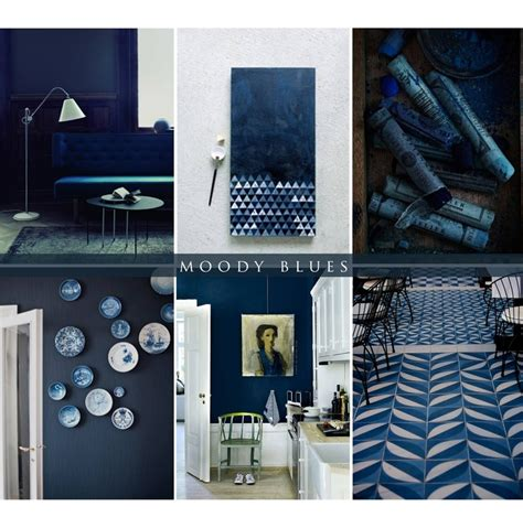hague blue 79 best hague blue images on walls wall