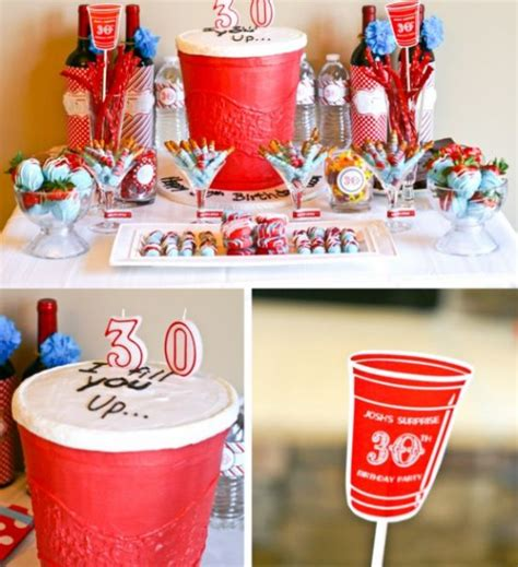party decorations for adults 368 best images about 30th 50th birthday parties on