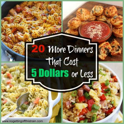 best 25 10 dollar dinners ideas on pinterest 10 dollar meals cheddars broccoli and cheese