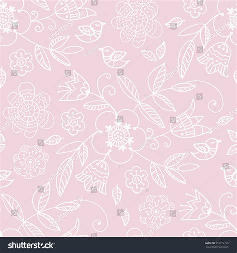 pattern vintage pink vintage pattern wallpaper pink www pixshark com images