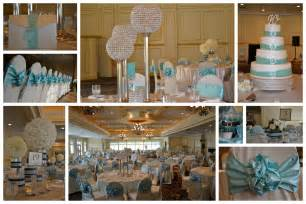 Rosette Chair Covers Above Photography By Byerly Photography