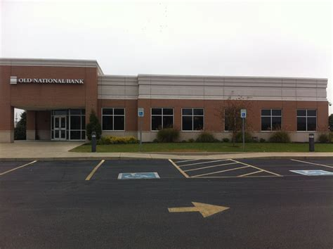 boat loan rates indiana old national bank in evansville in 47715