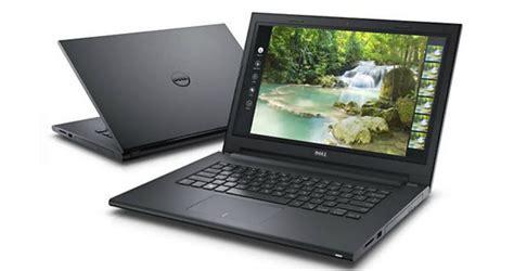 Dell Inspiron 3443 I7 Broadwell hcm t q list laptop dell i7 i5 i3 model