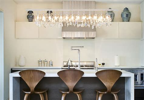 30 spectacular kitchen lighting ideas pictures creativefan 30 spectacular kitchen lighting ideas pictures creativefan