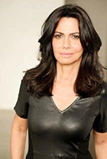 Nancy Valen   IMDb