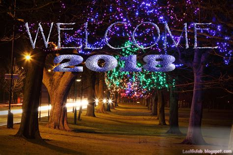 new year 2018 jacksonville fl happy new year 2018 wallpapers hd images happy new year