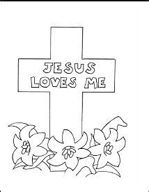 easter coloring pages for church easter coloring pages