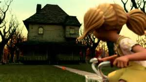 moster house monster house part 1 english rights to amazon com youtube
