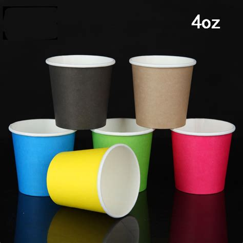 buy coffee cups compare prices on 4oz paper cups shopping buy low