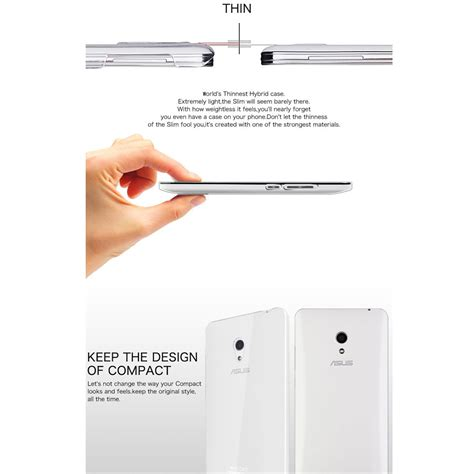 Iphone 7 Imak 2 Ultra Thin T1910 5 jual imak 2 ultra thin for iphone 5 5s