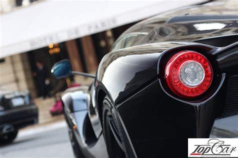 Porsche Rental Zurich by Zurich Luxury Car Cheap Car Rent In Zurich Top Car Monaco