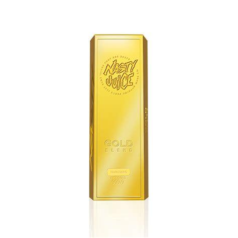 Liquid Ejuice E Juice Premium Juice Cartel Coconanarilla gold blend tobacco by juice 50ml datt vape distro