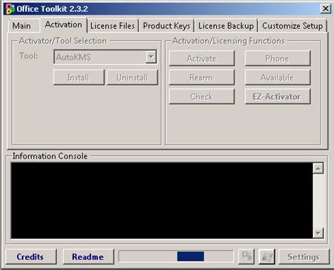 cara aktivasi tutorial online ut sinau bareng secara online activasi microsoft office 2010