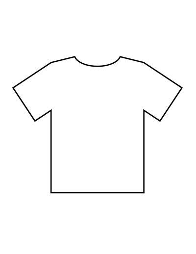 Tshirt Kaos Hk blank t shirt template boating