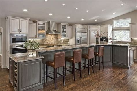 kitchen cabinets assembly required my dream house assembly required 33 photos photo