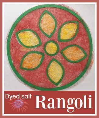 How To Make Paper Cutting Rangoli - how to make paper cutting rangoli s world parenting