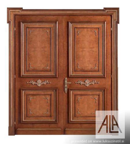 ala mobili luksuz in stil ala mobili d arte prestižna notranja vrata