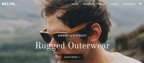 themes shopify help brooklyn themes made by shopify using themes shopify