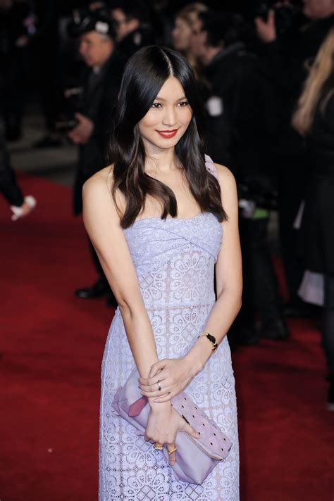 gemma chan commercial 1000 images about gemma chan on pinterest