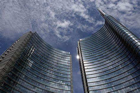 classifica rating banche italiane vontobel am il nuovo sapore delle banche italiane