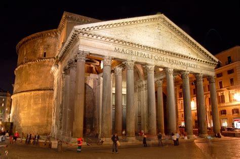 Top 10 Dos C 227 Top 10 Atractii Turistice In Roma