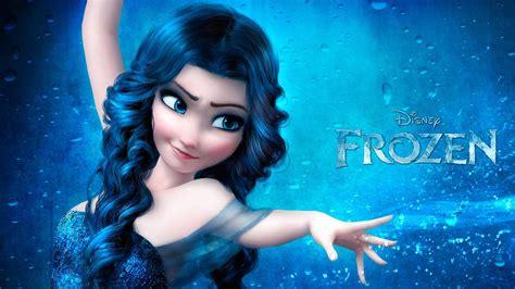 frozen queen wallpaper queen elsa frozen wallpaper other wallpaper better