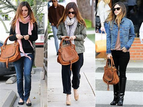 celebrity style celebrity casual fashion style photo s 2012