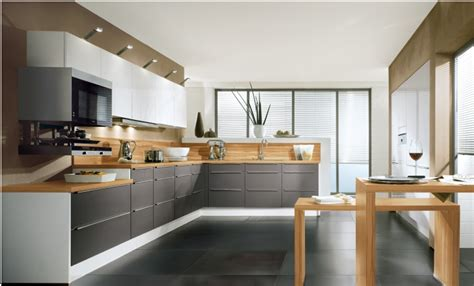 Kitchen Design Layout Ideas L Shaped by Find Your Ideal Kitchen Layout Indesigns Com Au Design