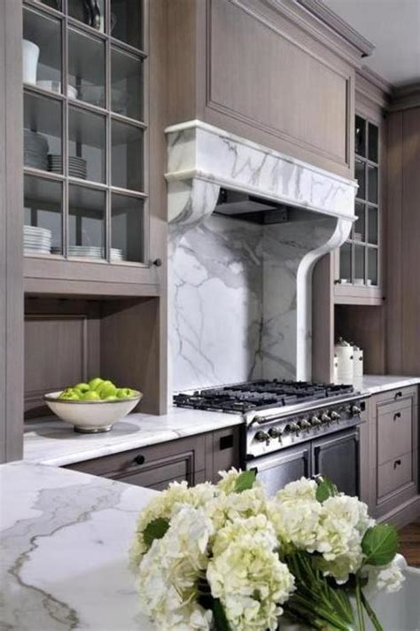 grey cabinets design decor photos pictures ideas