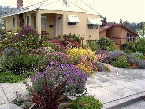 southern california cottages specialty gardening cottage garden in southern california