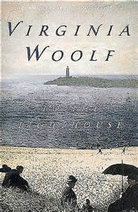 the modern light house service classic reprint books that inspired virginia woolf s novel to the
