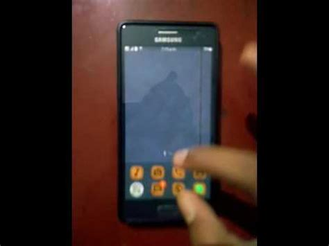 how to tpk file in tizen phone for samsung z1 z2