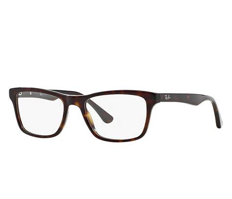 ban tortoise eyeglass frames